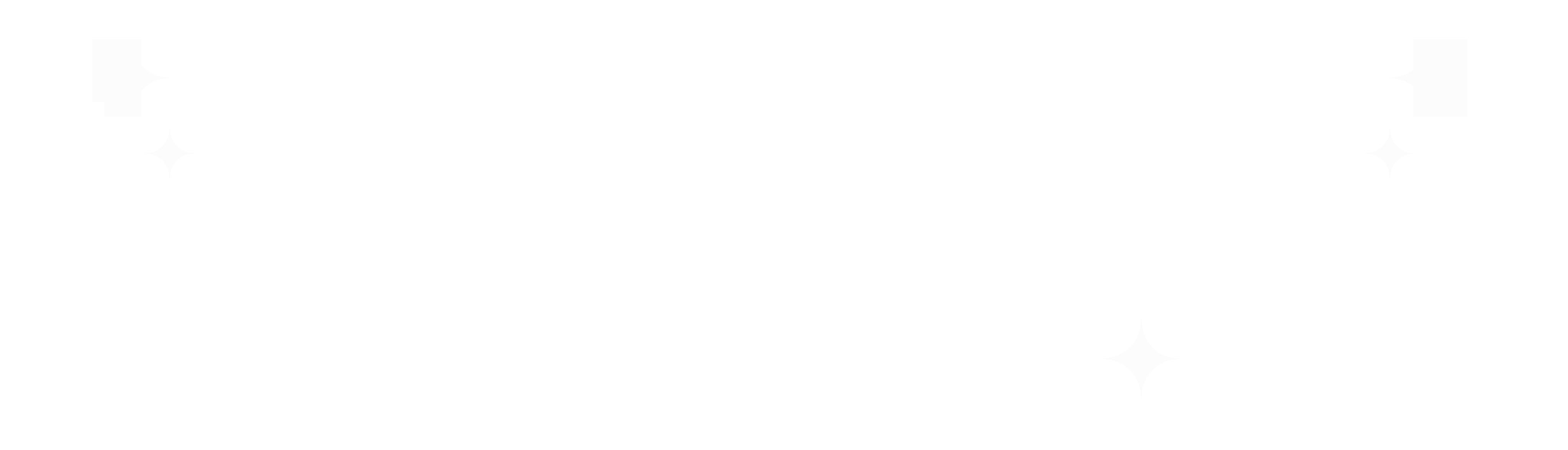 BeyD 2021
